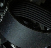 78-1945 Ремень привода вентиляторов, SLX/SLXe Черновцы
