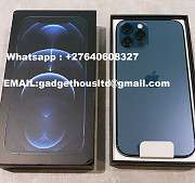 Apple iPhone 12 Pro, iPhone 12 Pro Max, iPhone 12, iPhone 12 Mini, iPhone 11 Pro, iPhone 11 Pro Max доставка из г.Киев