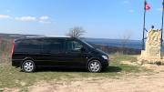 Туры в Трахтемиров, Букрин, озеро Бучак Киев