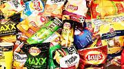 Просрочку чипсы, сухарики , орешки и т.п Киев