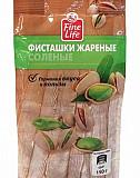 Просрочка фасованные фисташки , орешки и т.п Киев