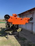 Буровая установка ЛБУ-50 маленькая наработка в идеальном состоянии Одесса