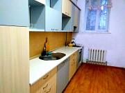 Продам помещение с евро ремонтом или сдам в аренду г. Конотоп Конотоп