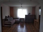 Продам 2-пов. будинок в мальовничому с. Мельники Чигиринського р-ну Черкассы