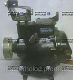 Компрессор Thermo King TS-200 TS-300  t 600 . t 800   UTS scroll спиральный 102-801. 102-949 Черновцы
