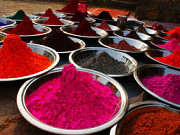 Красители для тканей, бумаги, дерева, масел, бензина, солярки Сумы
