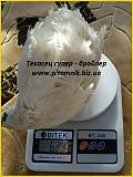 Инкубационные яйца перепелов Одесса