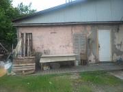 Продаю нежилое помещение под небольшое производство или склад Днепр