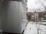Балкон с нуля и под ключ БЕЗ ПОСРЕДНИКОВ в Харькове Харьков