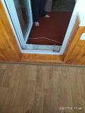 Внутренняя обшивка балкона и лоджии вагонкой в Харькове. БЕЗ ПОСРЕДНИКОВ Харьков