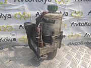 Электрогидроусилитель руля Skoda Fabia 1999-2008 (6Q0423155R) Ковель