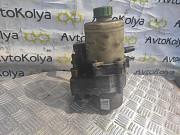 Электрогидроусилитель руля Skoda Fabia 1999-2008 (6Q0423155AJ) Ковель