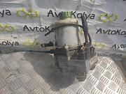 Электрогидроусилитель руля Skoda Fabia 1999-2008 (6Q0423155S) Ковель
