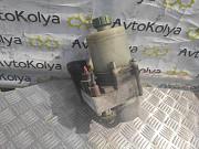 Электрогидроусилитель руля Skoda Fabia 1999-2008 (6Q0423155AA) Ковель