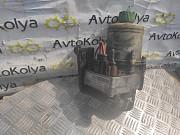 Электрогидроусилитель руля Skoda Fabia 1999-2008 (6Q0423155AH) Ковель