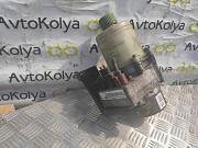 Электрогидроусилитель руля Skoda Fabia 1999-2008 (6Q0423155AM) Ковель