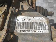 МКПП Коробка передач 5 ступ. Renault Espace 2.2 dci 1997-2002 (PK1AA065) Ковель