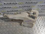 Бачок омывателя Renault Espace III 1997-2002 (6025402996) Ковель