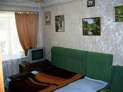 Сдам комнату длительно в тихом центре столицы Киев