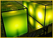 Хлорелла суспензия (Chlorella-Vulgaris) - живой штамм хлореллы. Одесса