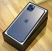 """Продам телефон """"Iphone 11 pro Max"""" 256 Гб доставка из г.Одесса"""
