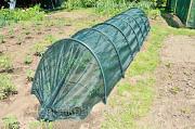 Укриття від сонця для рослин Shadow 15 м 120 х 80 затінення 80% Харьков