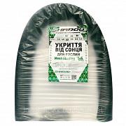 Укриття від сонця для рослин Shadow 6 м 120 х 80 затінення 80% затеняющий парник Харьков