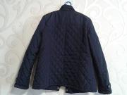 Демисезонная женская куртка Днепр