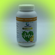 Капсулы коэнзим Q10 с витамином Е доставка из г.Запорожье