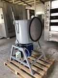 Измельчитель катализатора цепной ПЦ-100 Смела
