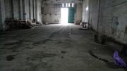 Сдам в аренду производственно-складское помещение 1000 кв. Шевченковский р-н пос. Леваненского помещ Запорожье