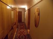 Сдается 2-х комнатная квартира . Напротив продуктового рынка Трускавец