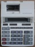 Печатающий калькулятор Одесса