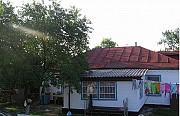 Продам или обменяю на авто дом в центре г. Хорол Полтавской обл Хорол