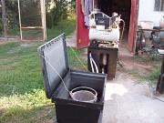 Продам самодельный бустер для чистки от отложений солей, окислов, ржавчины и пр Днепр