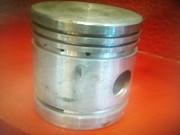 Запчасти компрессора У43102, ГСВ, СБ4, LB, СО-7Б, 155-2В5У4, 1101в5у4 и др Сумы