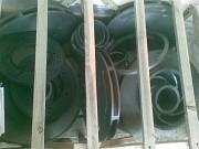 Запасные части к секционным насосам ЦНС 38 60 105 180 300 Сумы
