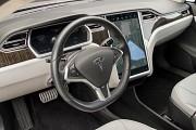 Ремонт airbag srs Tesla Днепр