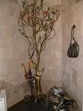 Кованная мебель, предметы декора и интерьера Одесса