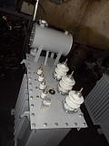 Трансформатор ТМ-63/10/0,4; ТМ-63/6/0,4; ТМ 63 кВА Калиновка