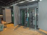 Комплектні трансформаторні підстанції для міських мреж КТПММ і 2КТПММ Калиновка