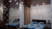 Дизайнерская квартира посуточно центр города Измаил