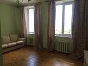 Предлагаю купить квартиру на бульваре Кучеревского Днепр