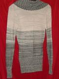 Пуловеры женские. Мотиви, Ооджи, комплектом 2 штуки доставка из г.Полтава