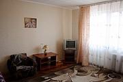 Квартира в Киеве посуточно Киев