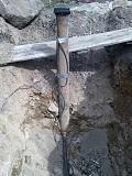 Буріння, ремонт, облаштування свердловини на воду Львов