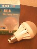 Продам светодиодные лампочки Киев