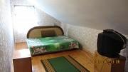 Посуточная аренда комнат в частном доме возле термальных бассейнов г. Берегово Берегово
