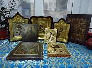 Як вивозити картини і предмети мистецтва з України Киев