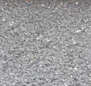 Кварцевый отсев, мука, песок - мелко, средне, крупнозернистый Киев